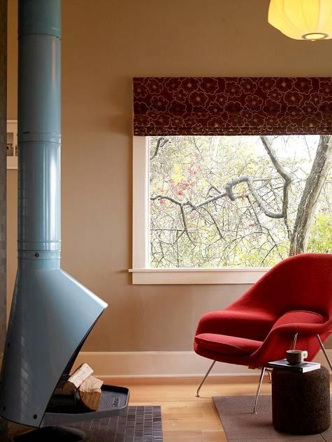 tipos-pintura-habitaciones