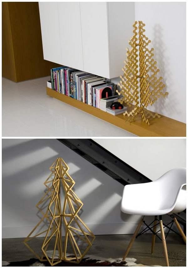 tips-decoracion-navidad-arboles-navidad-originales-1
