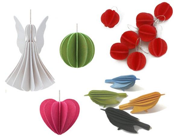 tips-decoracion-navidad-arboles-navidad-originales-3