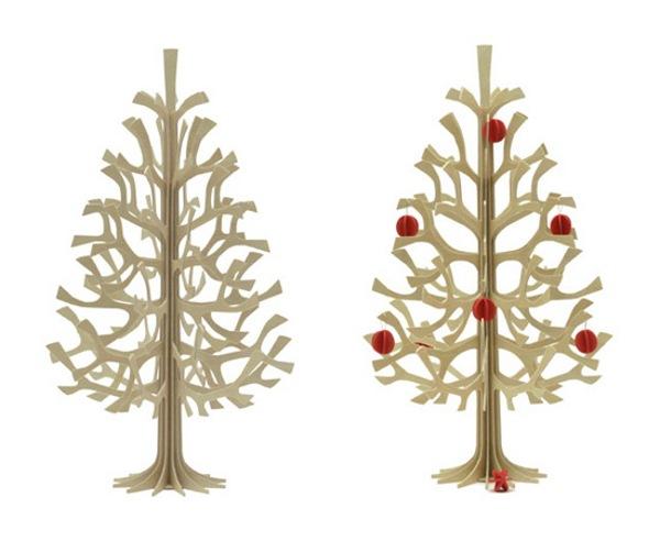 tips-decoracion-navidad-arboles-navidad-originales-4