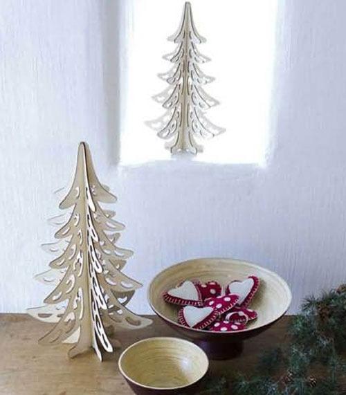 tips-decoracion-navidad-arboles-navidad-originales-5