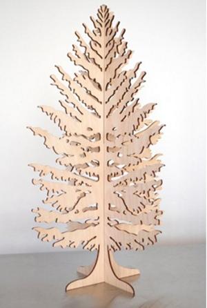 tips-decoracion-navidad-arboles-navidad-originales-6
