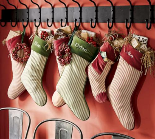tips-decoracion-navidad-calcetines-decorar-navidad-6