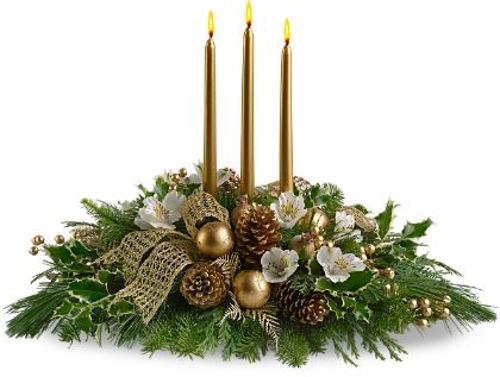 tips-decoracion-navidad-centros-mesa-flores-6
