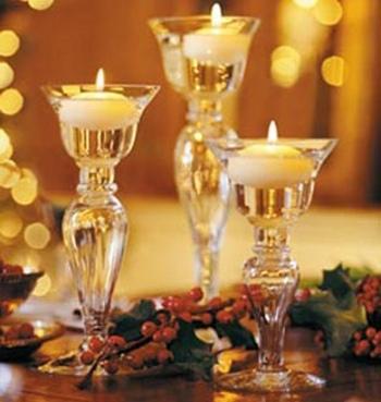 tips-decoracion-navidad-centros-mesa-velas-2