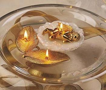 tips-decoracion-navidad-centros-mesa-velas-3