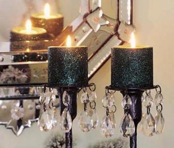 tips-decoracion-navidad-centros-mesa-velas-4