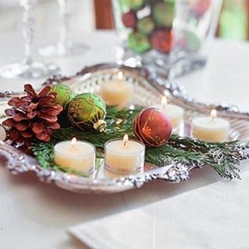 tips-decoracion-navidad-centros-mesa-velas-6
