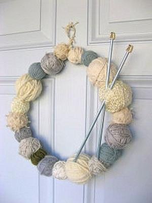 tips-decoracion-navidad-coronas-navidad-adviento-personales-tradicionales-2