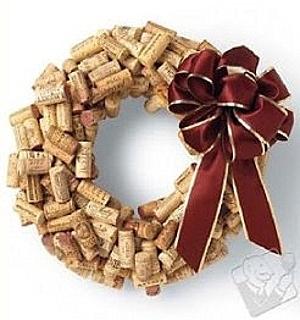tips decoracion navidad coronas navidad adviento personales tradicionales 4 Tips Decoración de Navidad  Coronas de Navidad Clásicas y Personalizadas