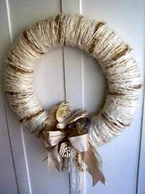 tips-decoracion-navidad-coronas-navidad-adviento-personales-tradicionales-5