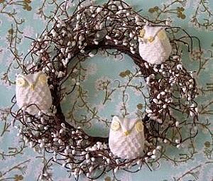 tips decoracion navidad coronas navidad adviento personales tradicionales 6 Tips Decoración de Navidad  Coronas de Navidad Clásicas y Personalizadas