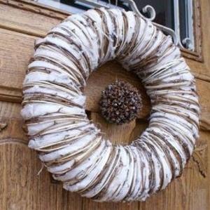 tips-decoracion-navidad-coronas-navidad-adviento-personales-tradicionales-7