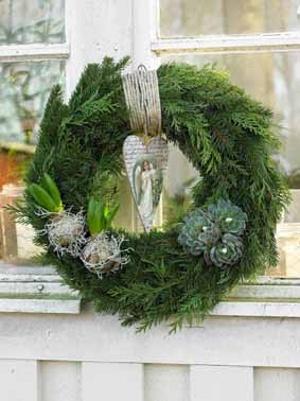 tips-decoracion-navidad-coronas-navidad-adviento-personales-tradicionales-8