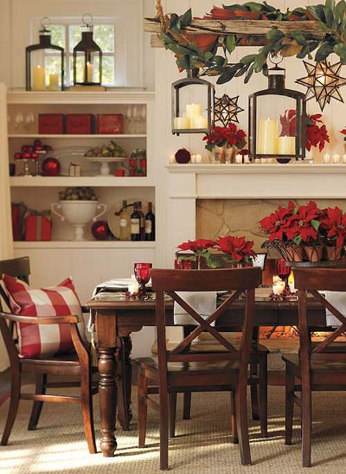 tips-decoracion-navidad-ideas-interiores-navidenos-1