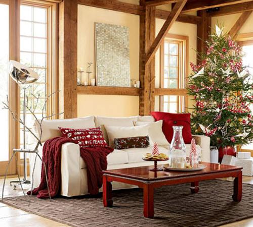 tips-decoracion-navidad-ideas-interiores-navidenos-10