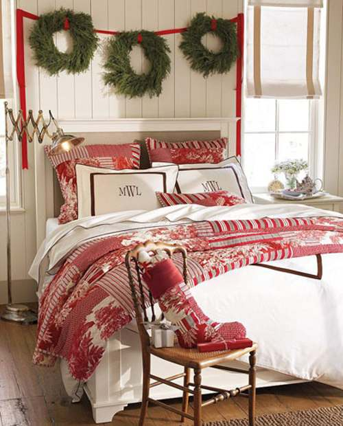 tips-decoracion-navidad-ideas-interiores-navidenos-7