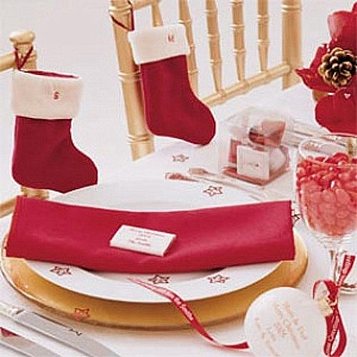 tips-decoracion-navidad-ideas-mesa-navidena-1