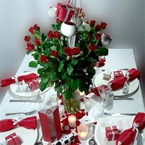 tips-decoracion-navidad-ideas-mesa-navidena-4