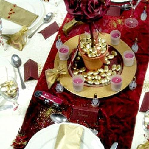 tips-decoracion-navidad-ideas-mesa-navidena-8