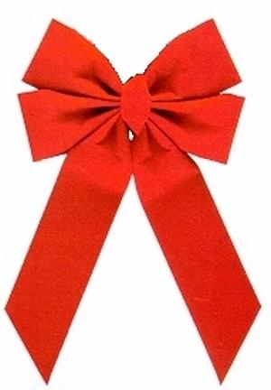 tips-decoracion-navidad-lazos-decorar-arbol-navidad-2