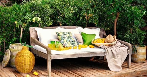 tips-renovar-jardines-terrazas
