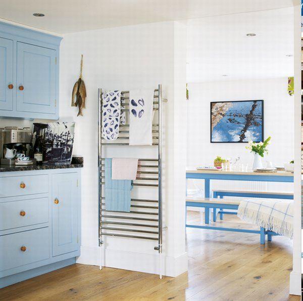 tips-utiles-diseno-interiores-espacios-abiertos-10
