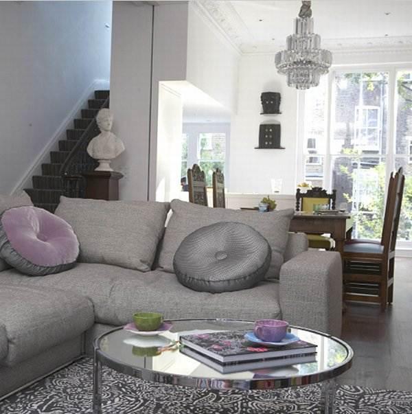 tips-utiles-diseno-interiores-espacios-abiertos-4