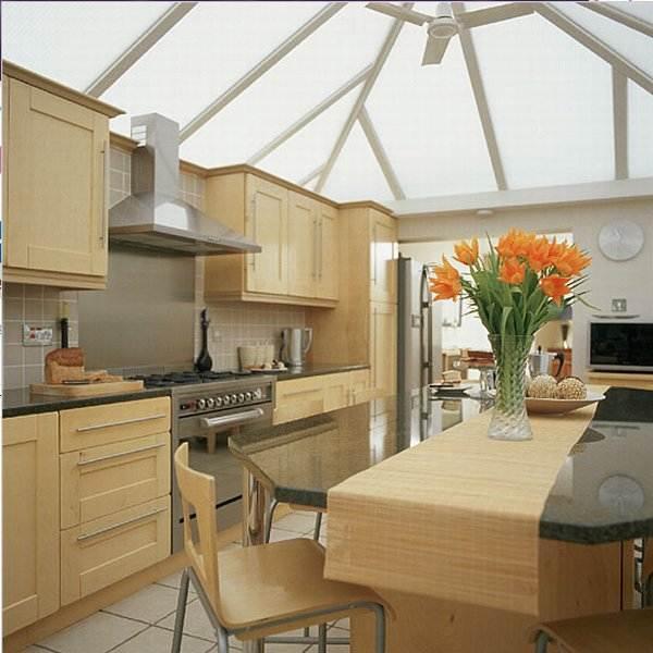 Tips tiles dise o de interiores de espacios abiertos for Diseno de ambientes interiores