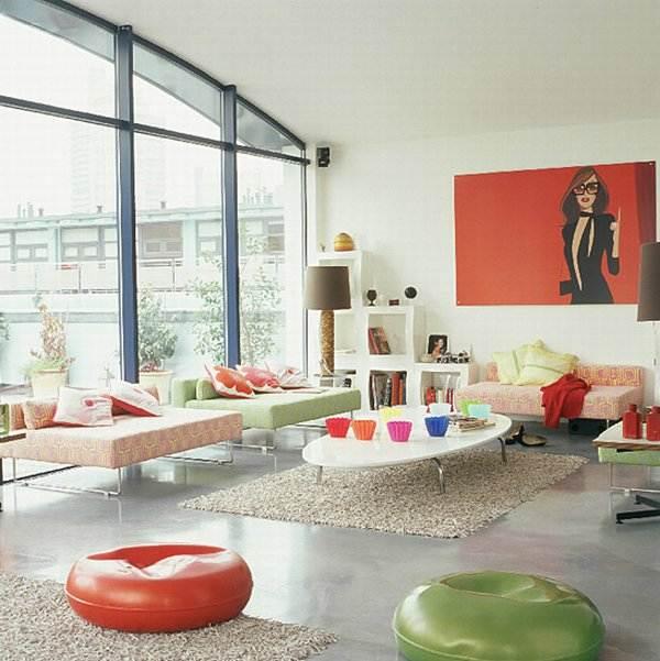 tips-utiles-diseno-interiores-espacios-abiertos-9