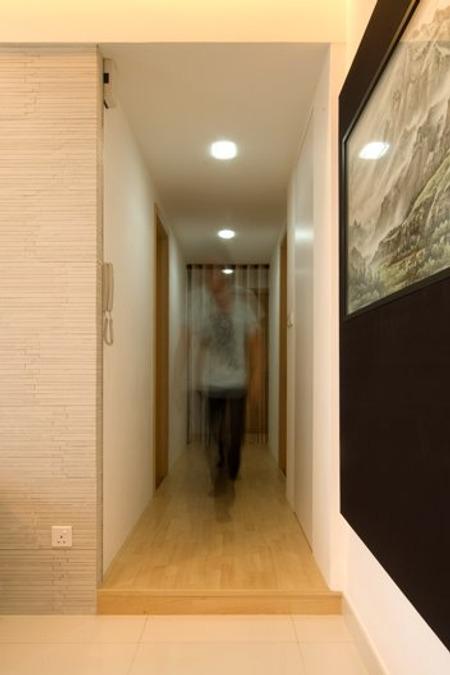 tips-utiles-iluminacion-pasillos-corredores-distribuidores-4