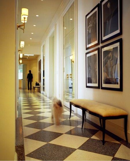 tips-utiles-iluminacion-pasillos-corredores-distribuidores-5