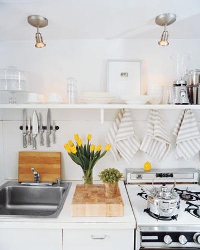 tips-utiles-renovacion-cocinas-pequenas-15