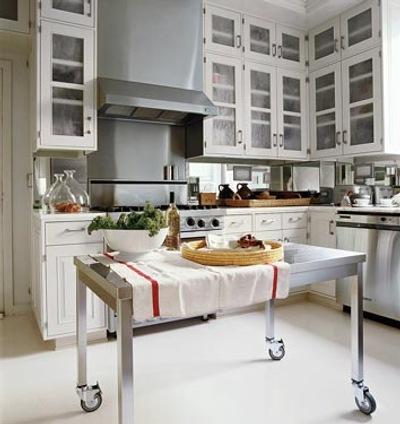 tips-utiles-renovacion-cocinas-pequenas-17