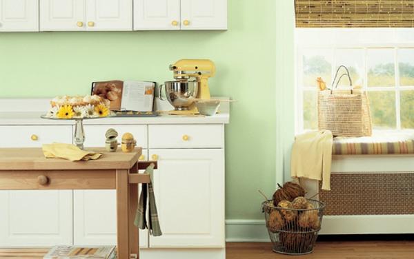tips-utiles-renovacion-cocinas-pequenas-19