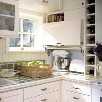 tips-utiles-renovacion-cocinas-pequenas-20