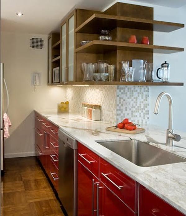 tips-utiles-renovacion-cocinas-pequenas-21