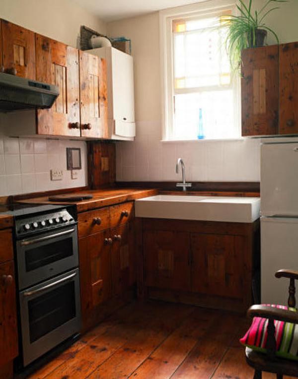 tips-utiles-renovacion-cocinas-pequenas-6