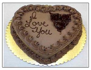 torta-cupido-san-valentin