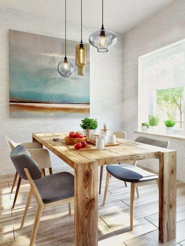trucos-ahorrar-consumo-electricidad-casa