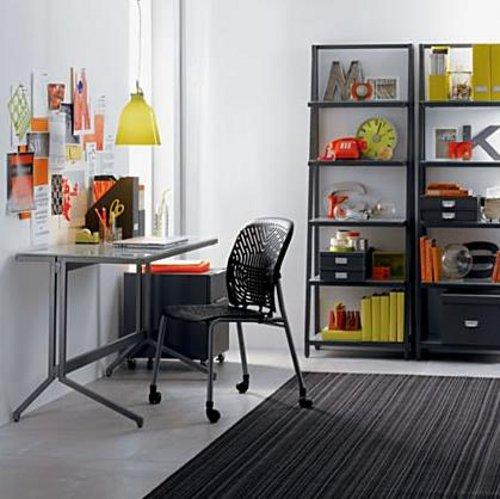trucos casas pisos poco espacio 51 Trucos para Casas o Pisos con Poco Espacio