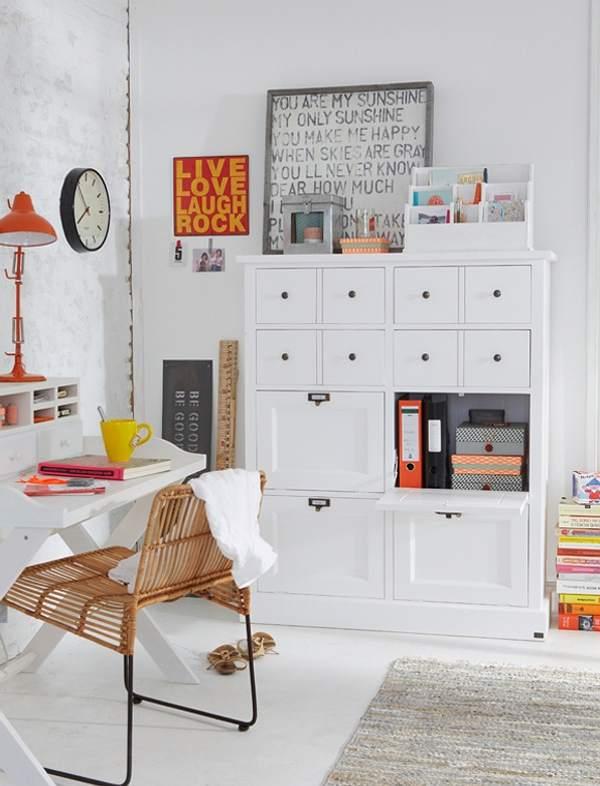 Trucos para decorar espacios peque os - Trucos de casa ...