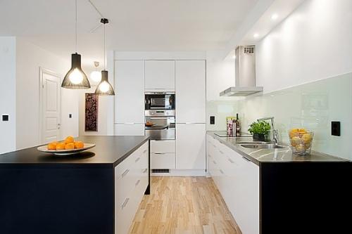 tips para iluminación del hogar
