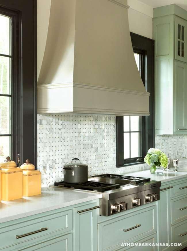 trucos-limpieza-cocina