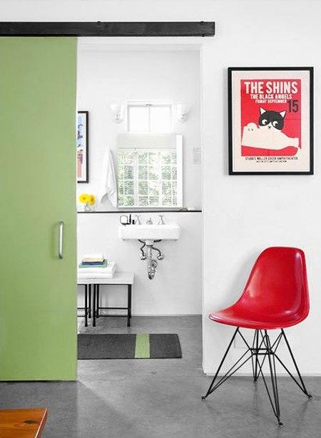 Ideas para renovar interiores - Trucos de casa ...