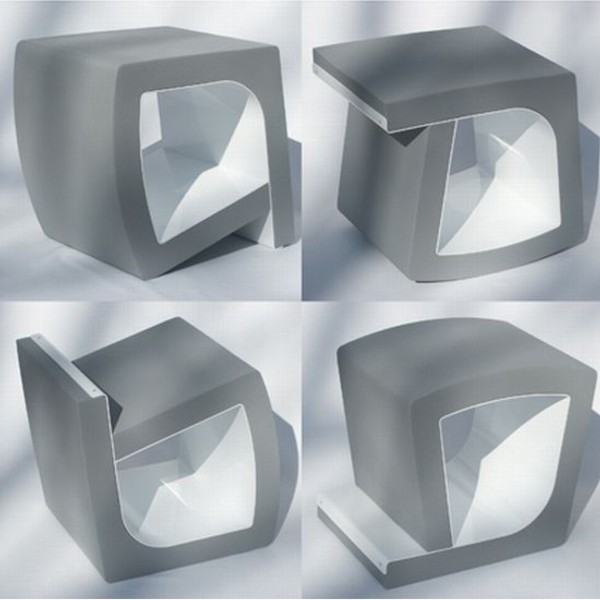 tumble-asiento-multiples-opciones-8