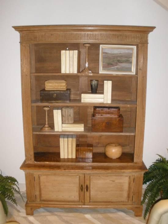 uso-papel-abrasivo-lija-restaurar-muebles-madera-2