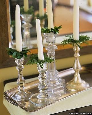velas-navidad-mas-ideas-decoracion-1