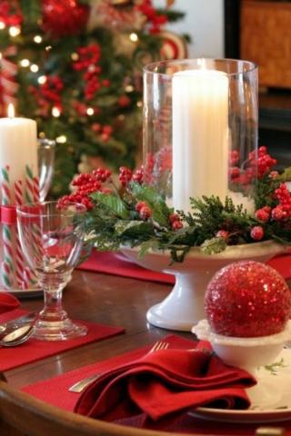 velas-navidad-mas-ideas-decoracion-10