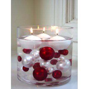 velas-navidad-mas-ideas-decoracion-2